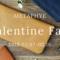 METAPHYS バレンタインフェア