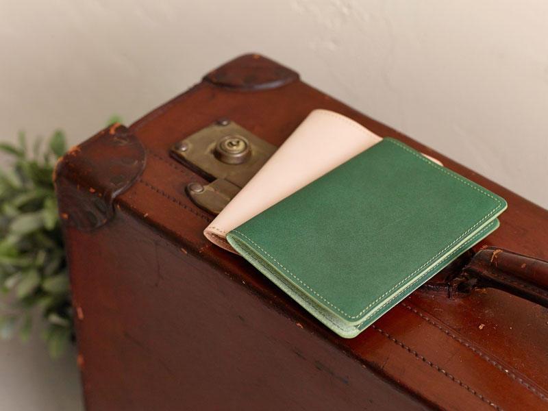 170314_passport.jpg